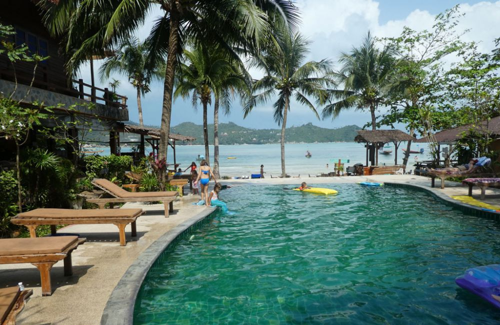 longtail-beach-resort-koh-phangan-3