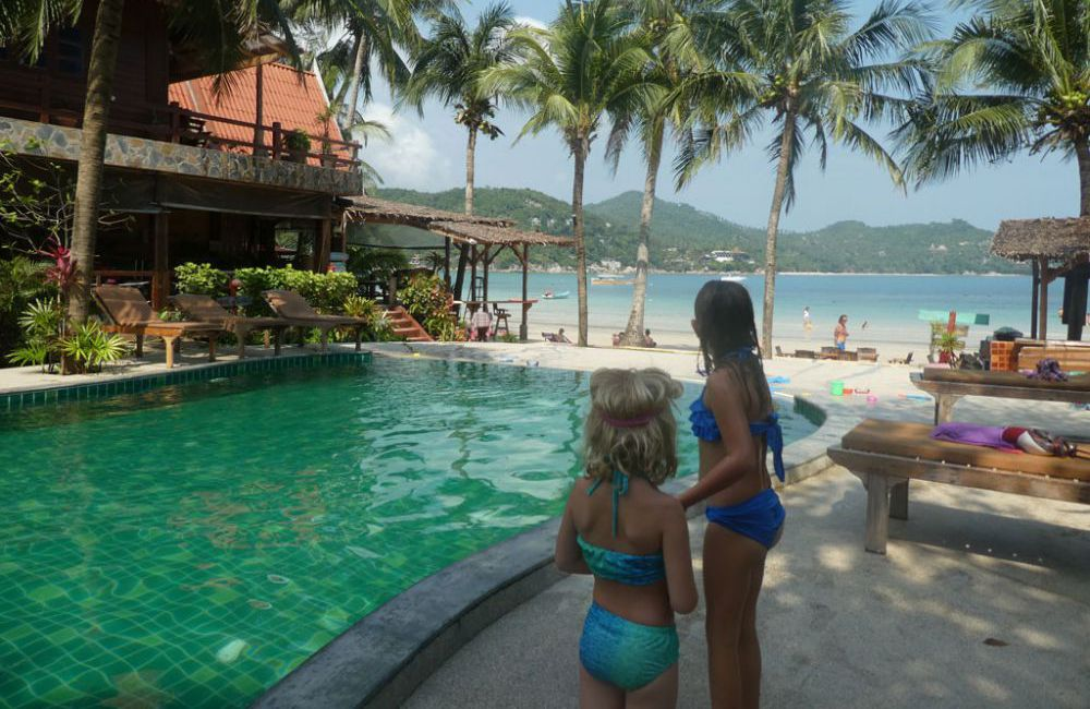 longtail-beach-resort-koh-phangan