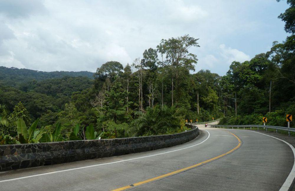 strecke-thongsala-thong-nai-pan-koh-phangan