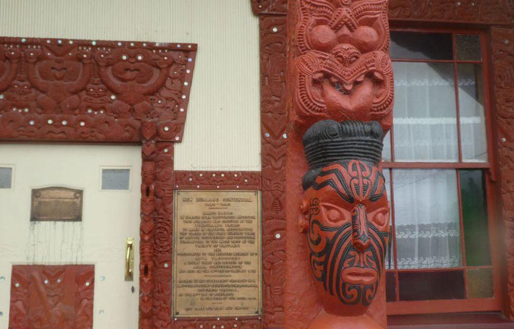 maori-village-2