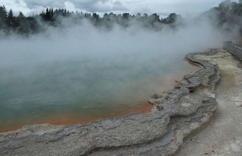 wai-o-tapu-thermal-wonderland