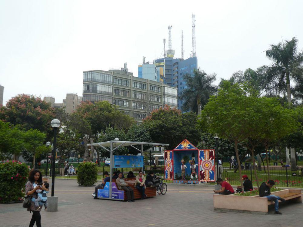 parque-kennedy-lima-peru-2