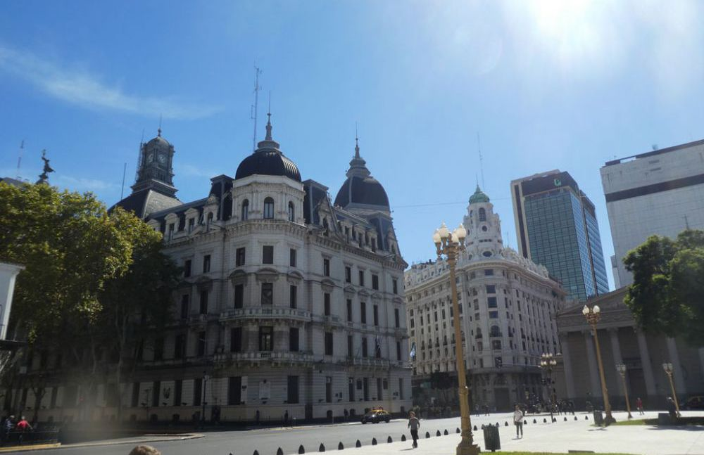 plaza-buenos-aires