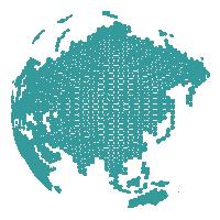 Reiseberichte Asien