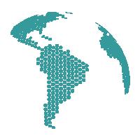 Reiseberichte Südamerika