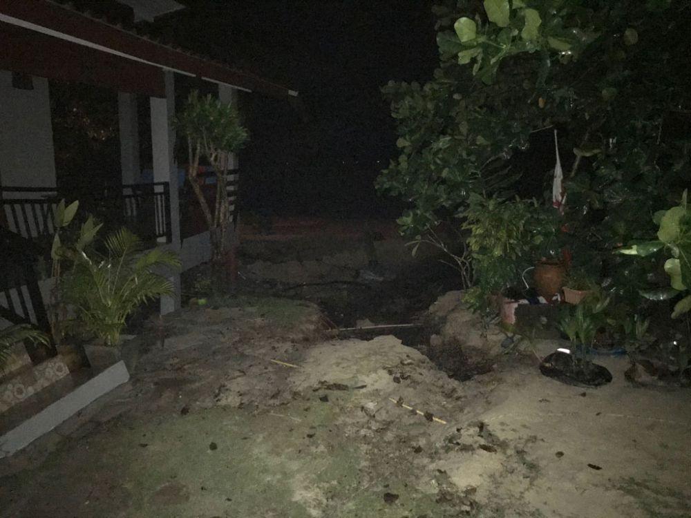 überflutung-ibiza-bungalows-koh-phangan-2