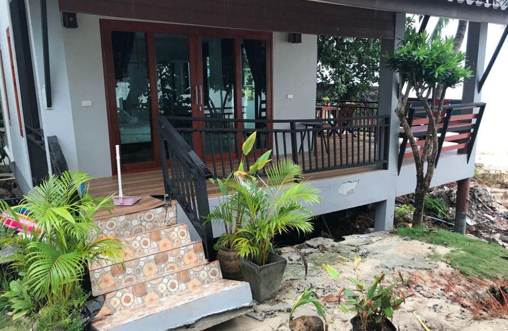 überflutung-ibiza-bungalows-koh-phangan