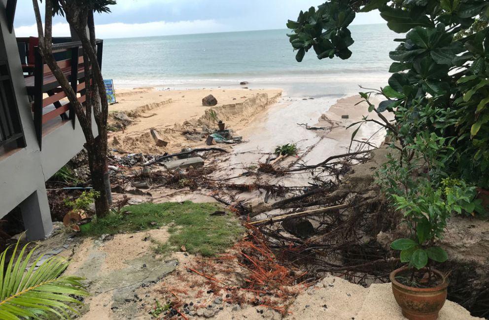 überflutung-koh-phangan
