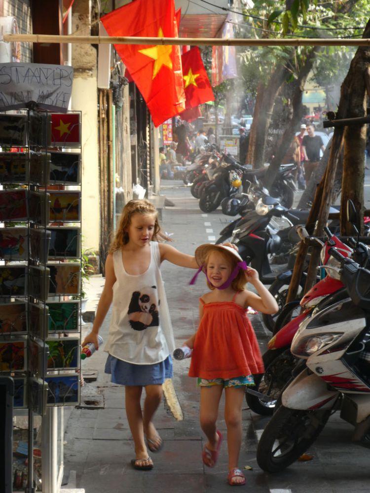 Hanoi-Vietnam-1
