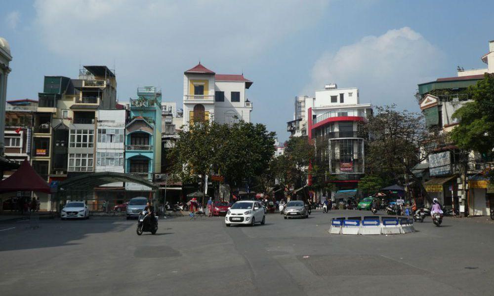 Hanoi-Vietnam-4