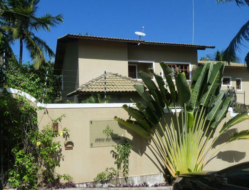aldeia-dos-flores-pipa-brasilien-2