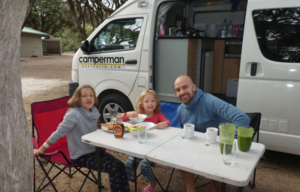 angelsea-family-caravan-park-great-ocean-road