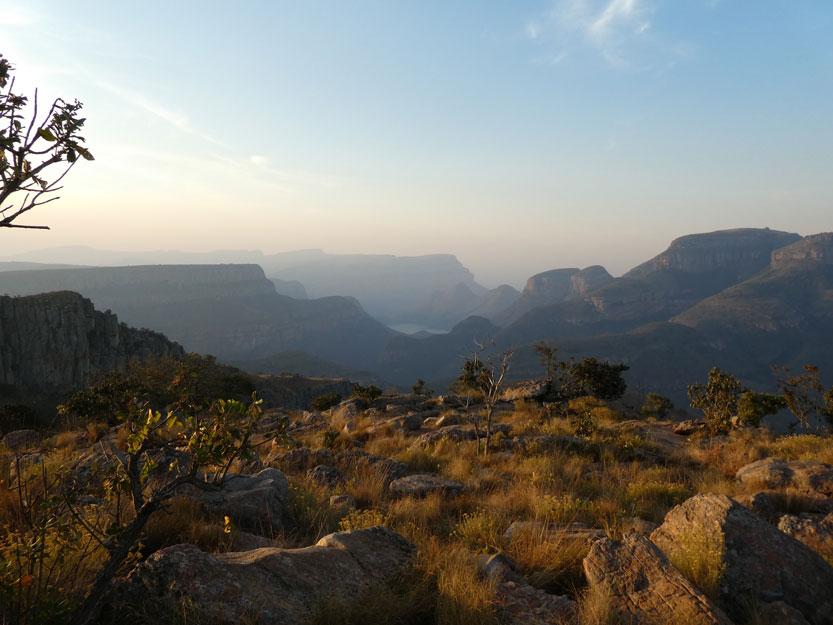 beitragsbild-blyde-river-canyon