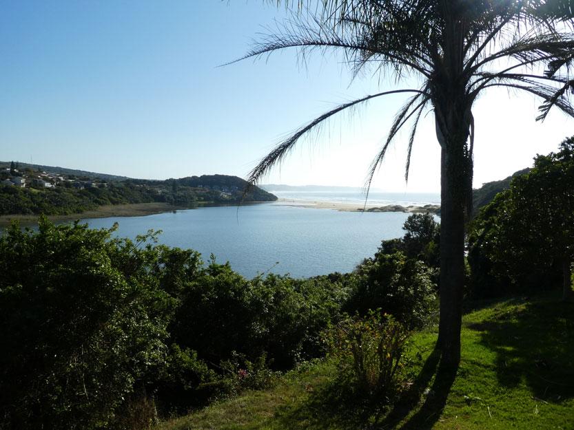 beitragsbild-chintsa-wild-coast