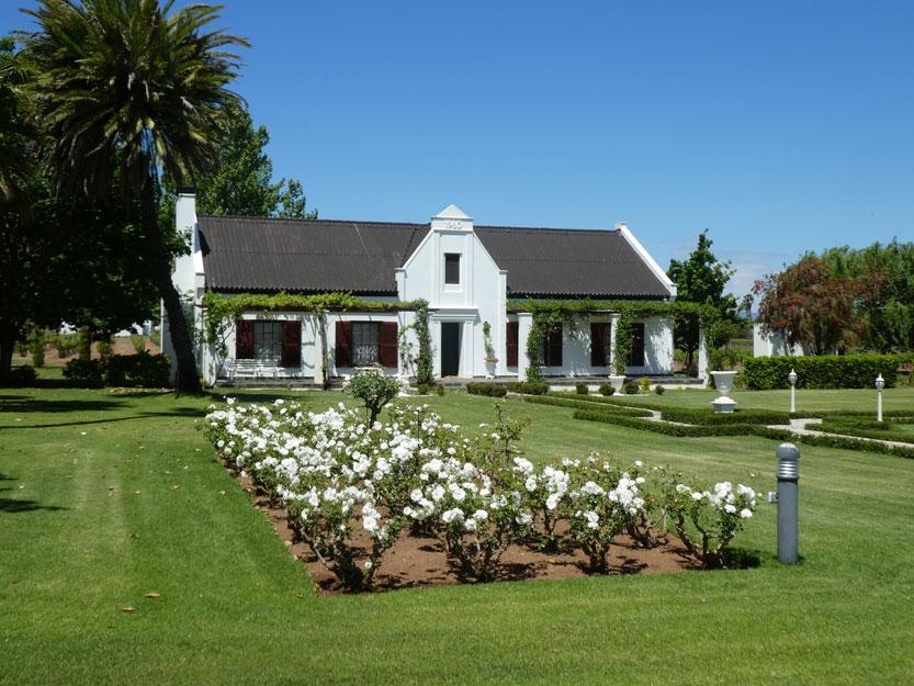 beitragsbild-hermanus-stellenbosch