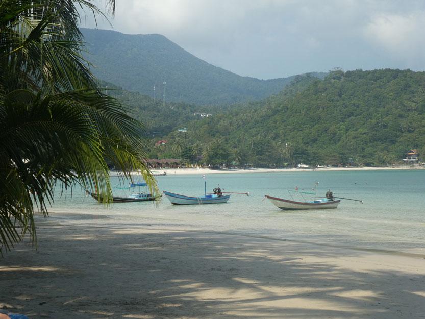 beitragsbild-koh-phangan-thong-nai-pan