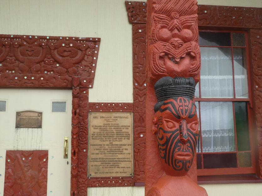 beitragsbild-maori-village-rotorua