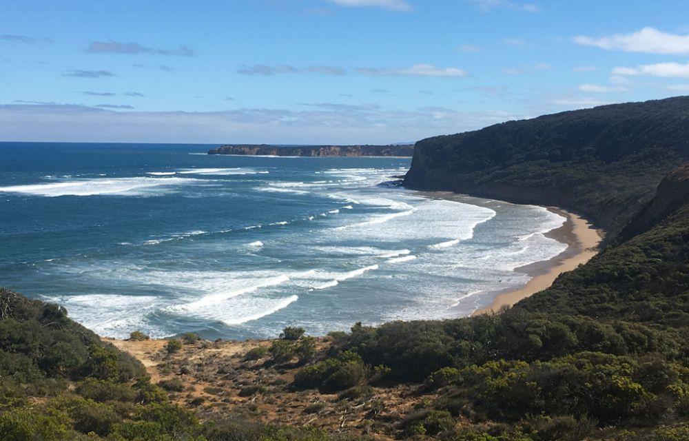 bells-beach-great-ocean-road