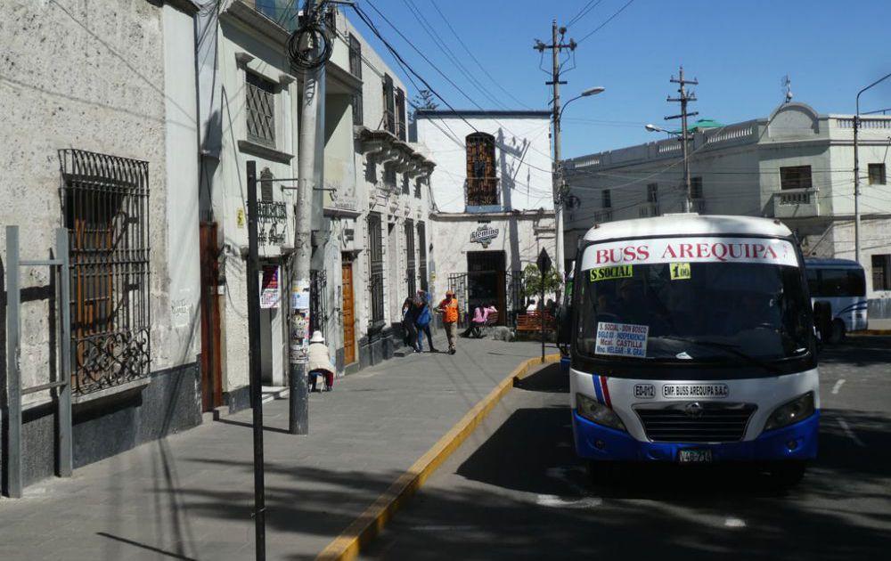 bus-arequipa