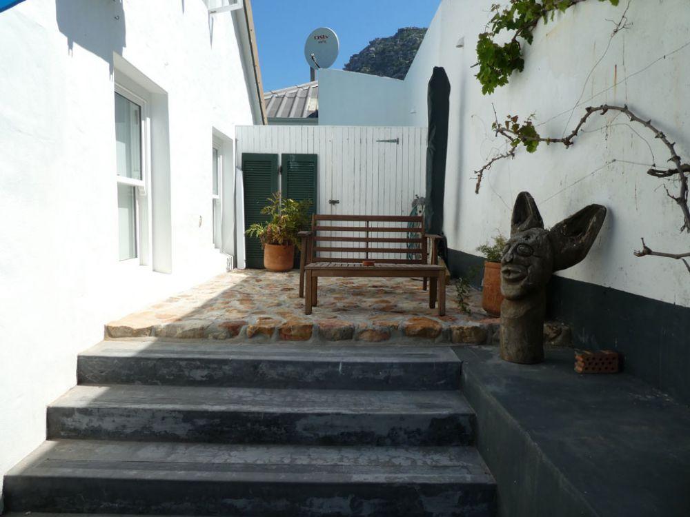 cottage-kalk-bay-kapstadt-2