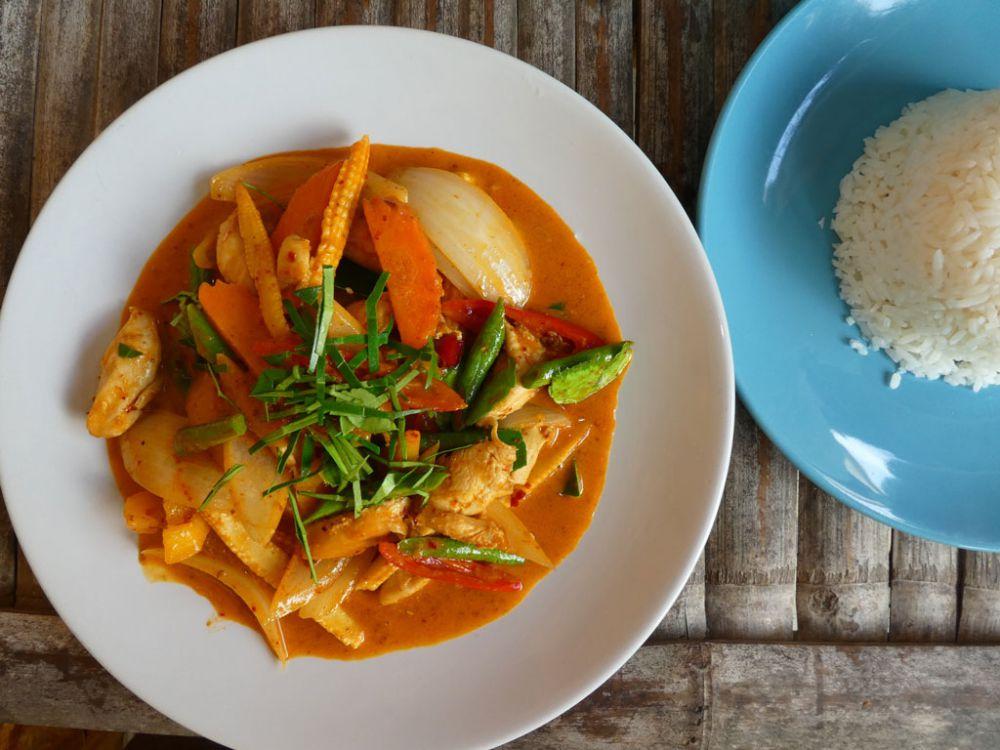 curry-koh-phangan