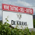 de-krans-wine-calitzdorp-2