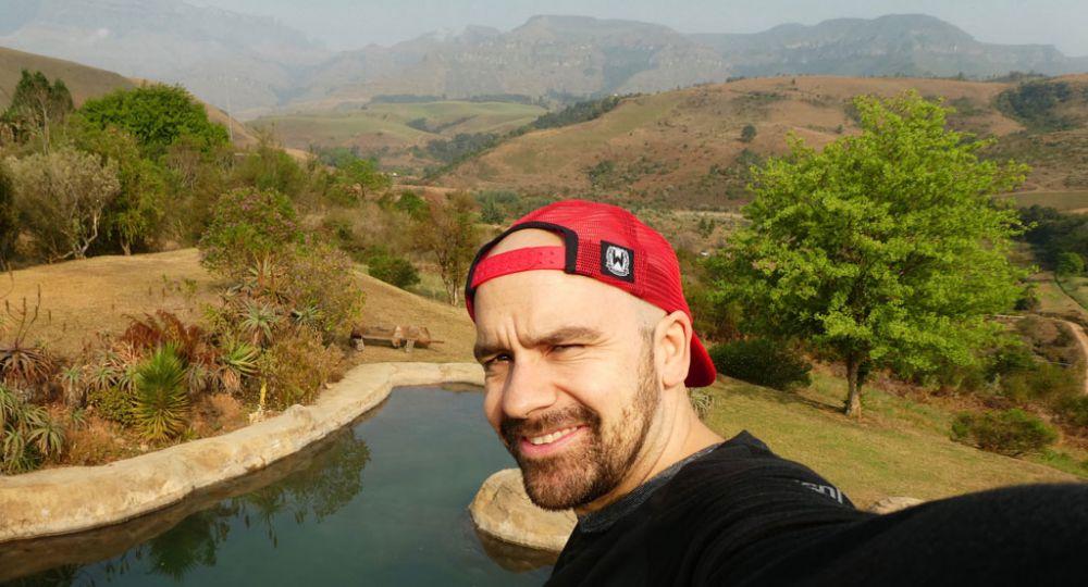 drakensberge-die-höchste-bergkette-südafrikas-2