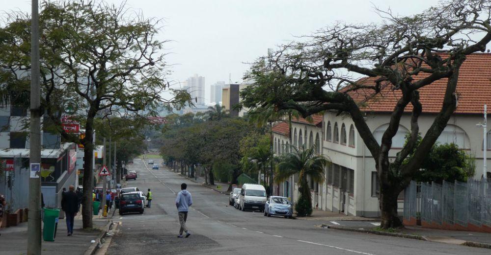 durban-die-zeitgrößte-stadt-südafrikas-3