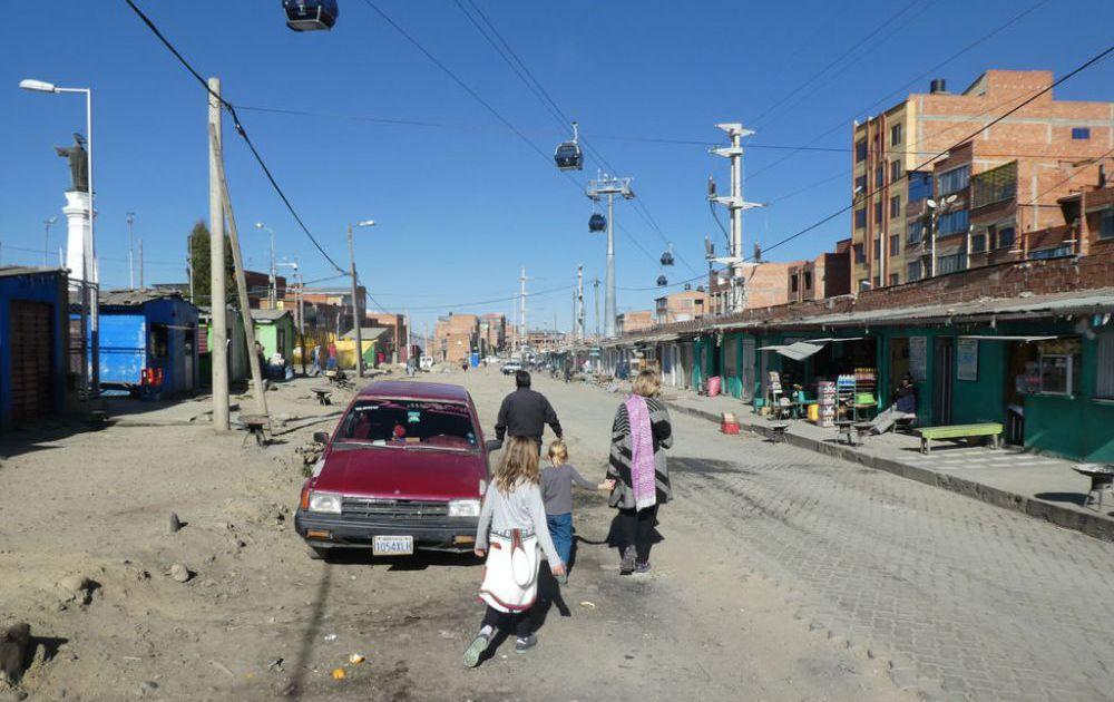 el-alto-bolivien