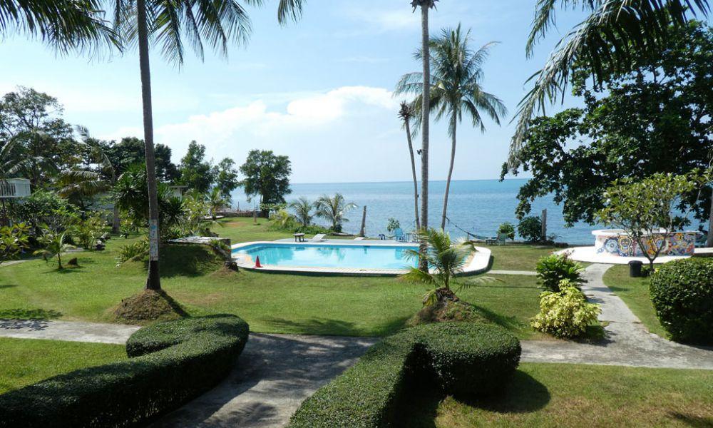 elephant-bay-resort-koh-chang-2