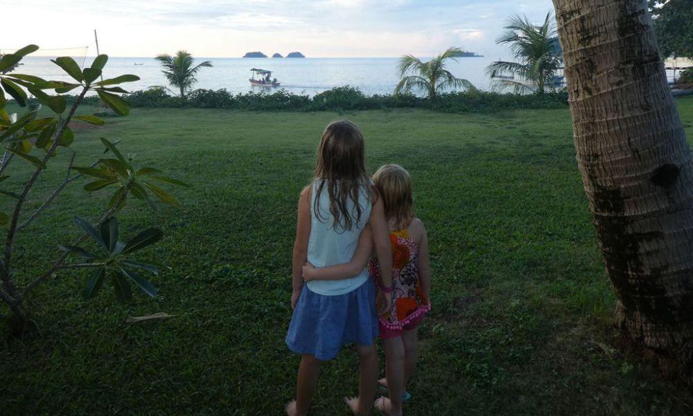 elephant-bay-resort-koh-chang