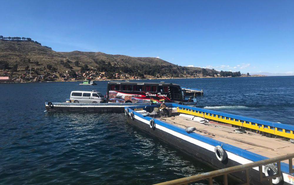 fähre-titicacasee