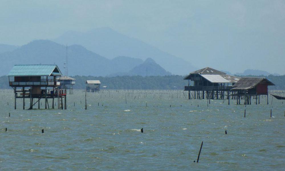 fischerhütten-golf-von-thailand