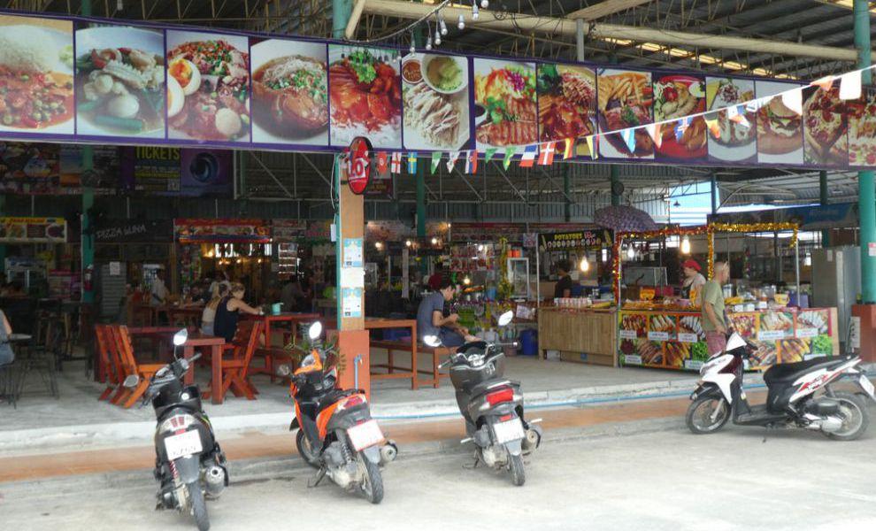 food-market-thong-sala-koh-phangan-1