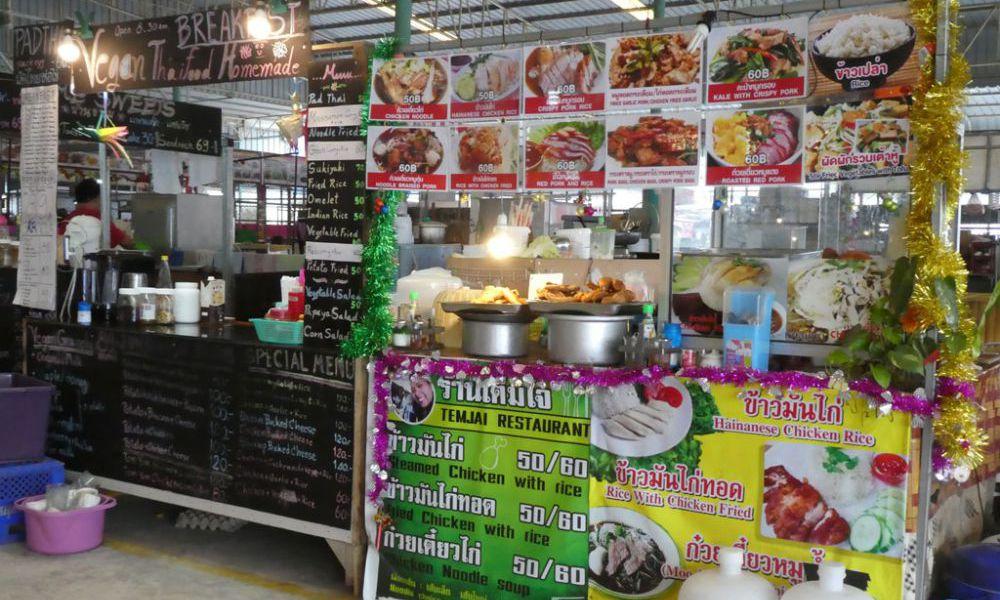 food-market-thong-sala-koh-phangan-3