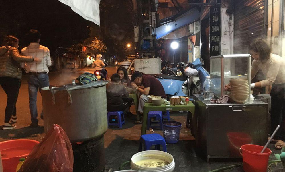 garkueche-hanoi-vietnam-3