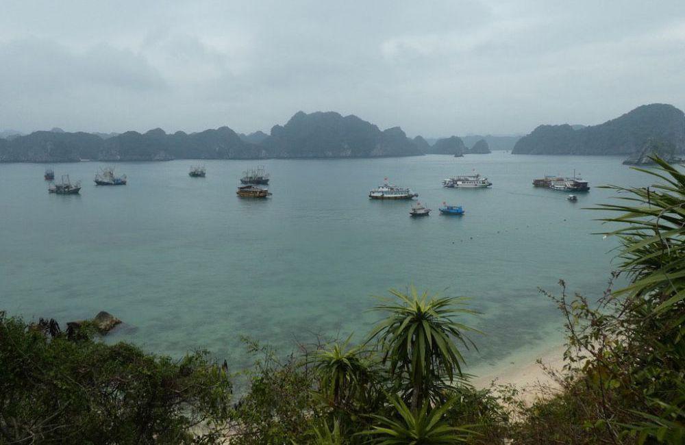 halong-bucht-vietnam