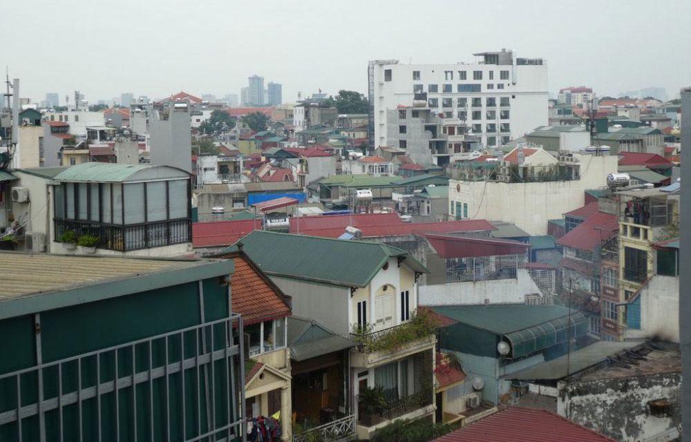 hanoi-chic-hotel-halong-bucht