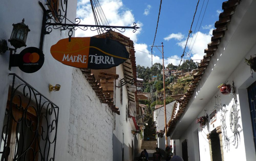 hostal-madre-tierra-cusco-peru