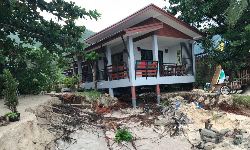 ibiza-bungalows-überflutung