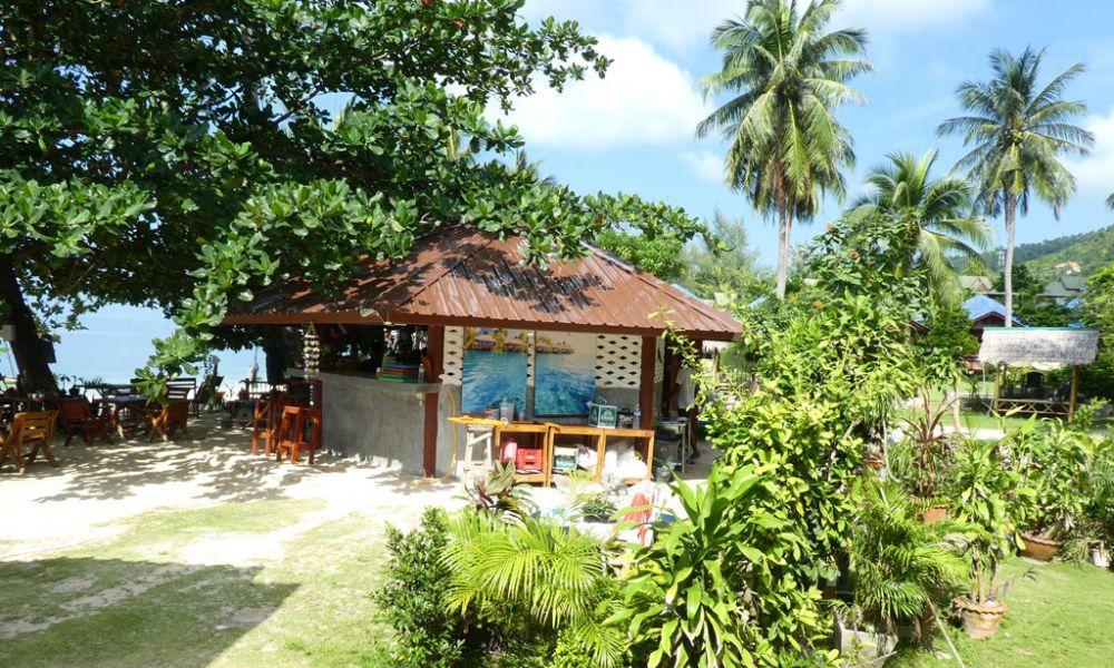 ibiza-bungalows-koh-phangan-2
