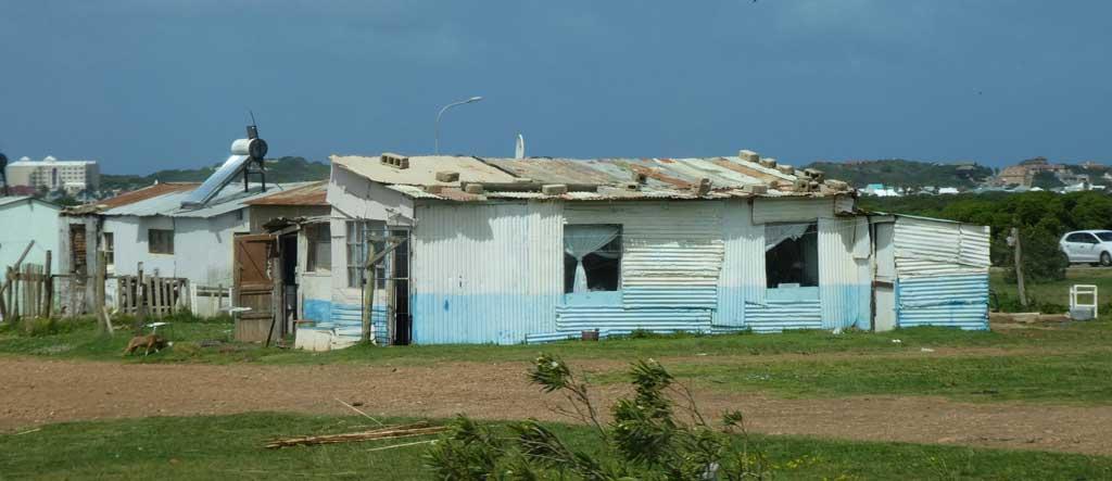 jeffreys-bay-shacks