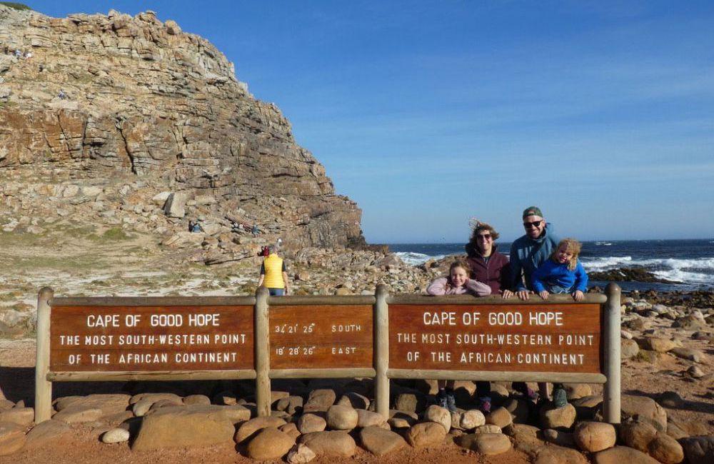 kap-der-guten-hoffnung-südafrika-2