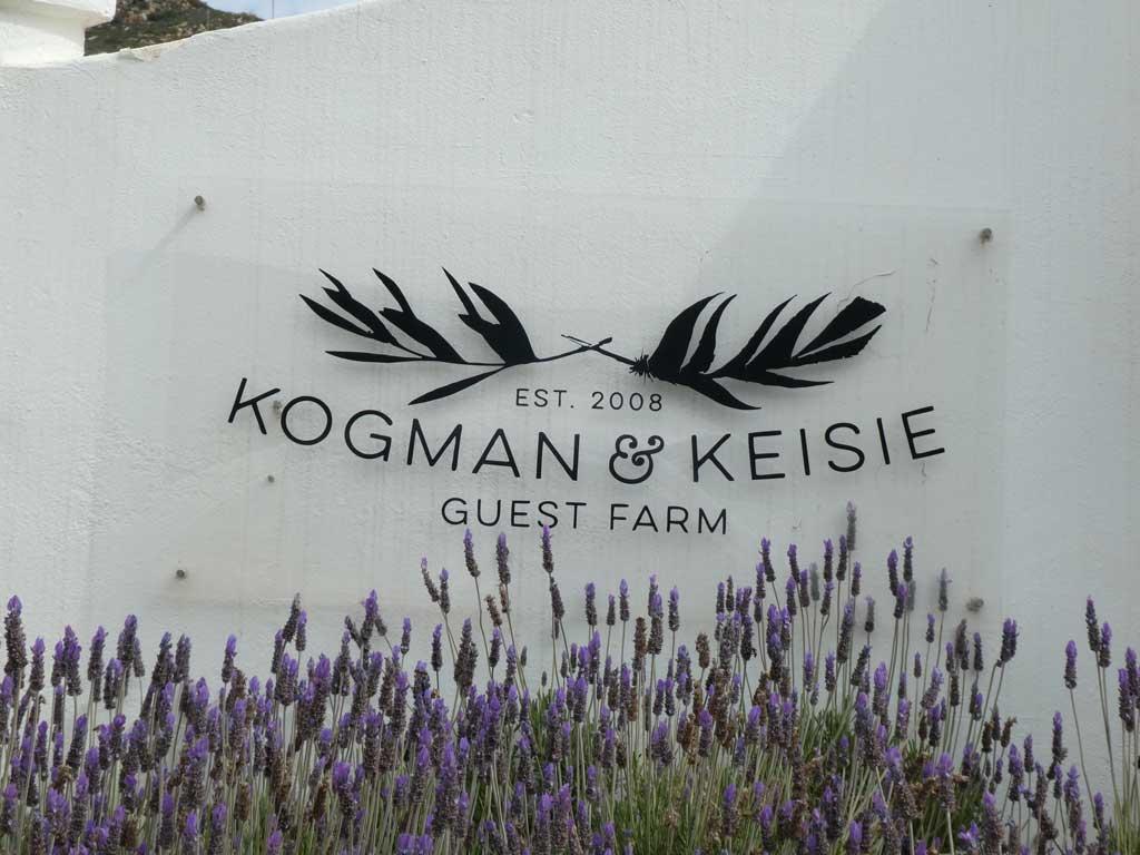 kogman-keisie-guest-farm-montagu