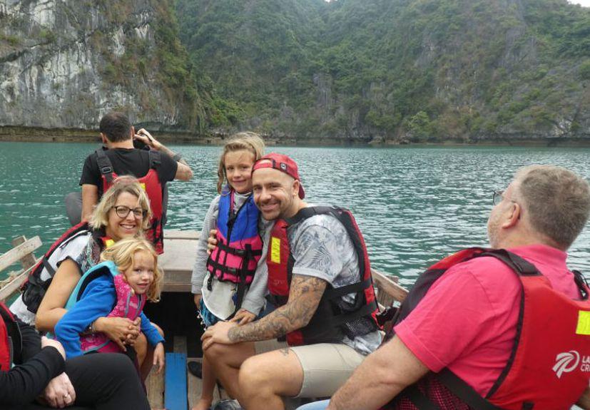 la-paci-cruises-halong-bucht-2