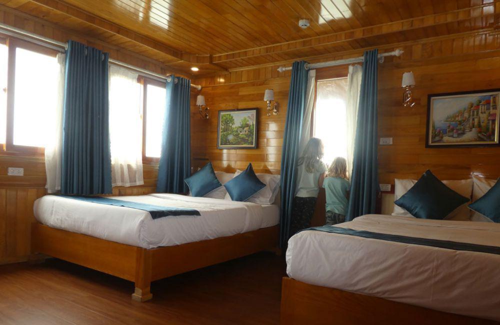la-paci-cruises-halong-bucht-4