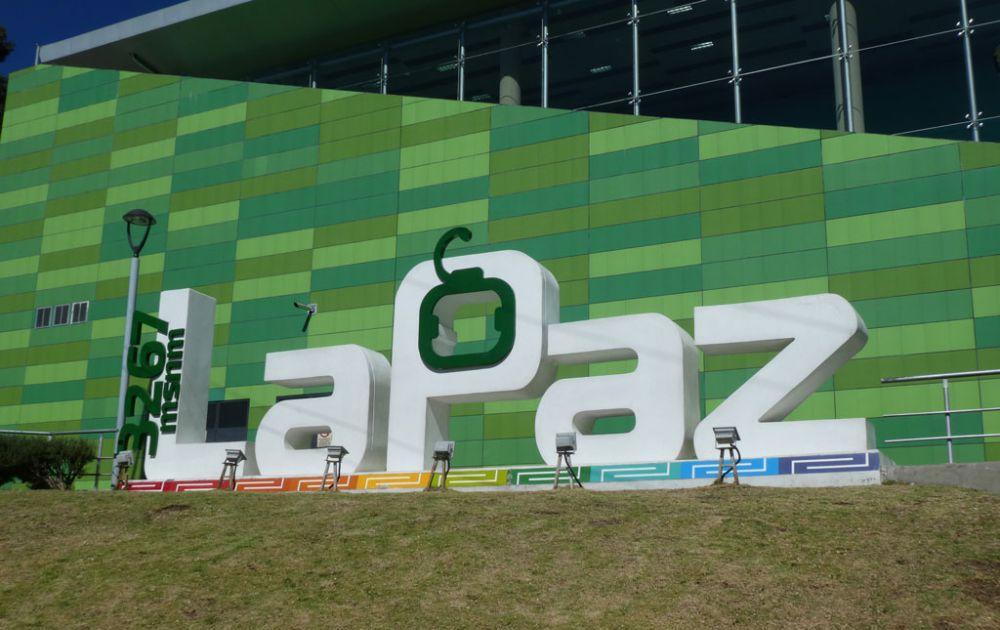 la-paz-2