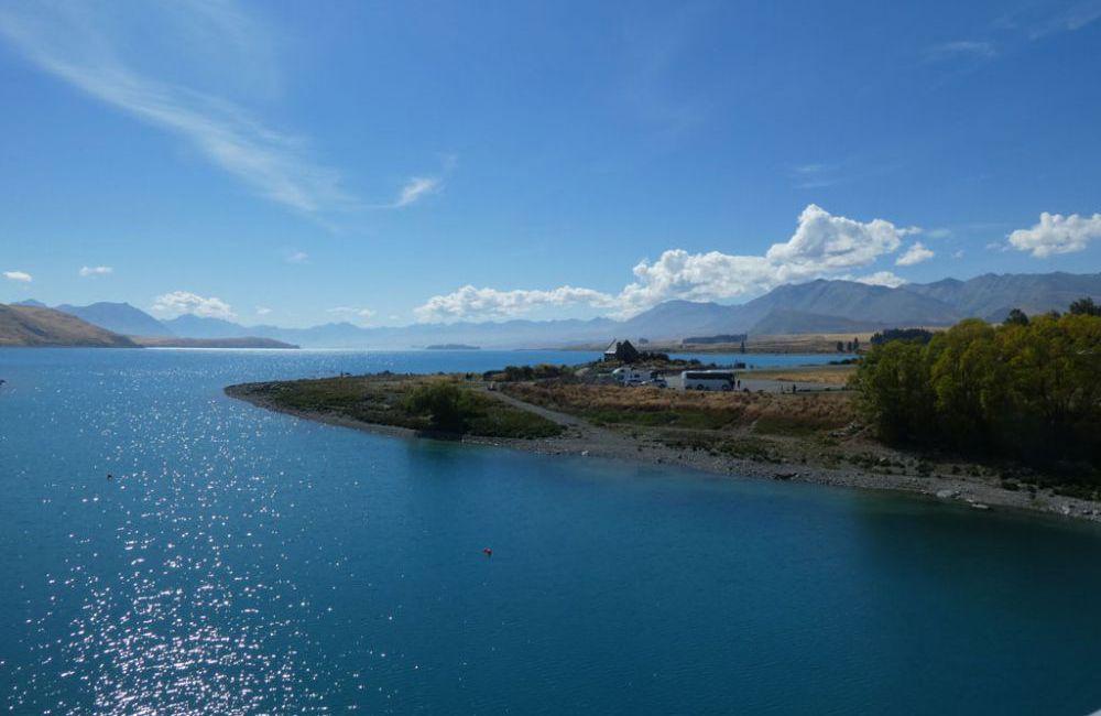 lake-tekapo-christchurch-oamaru