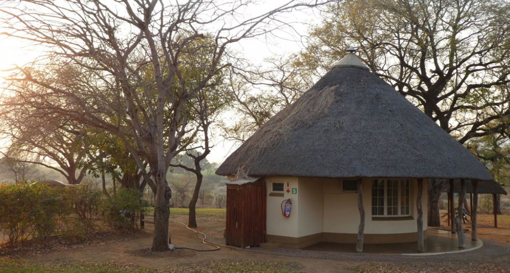 malelane-satellite-camp-kruger-national-park