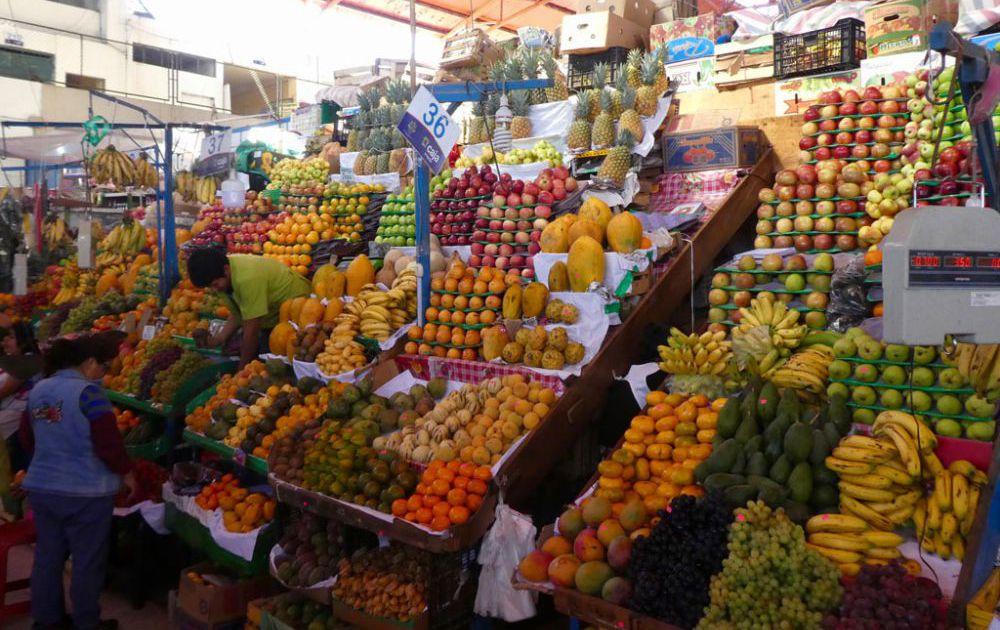 mercado-san-camilo-arequipa